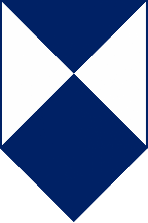 Blue-Shield-Emblem_no-white-e1539620464323
