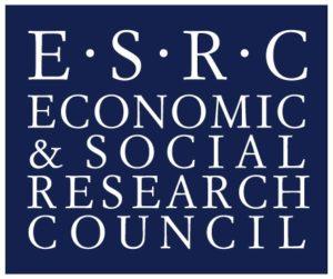 ESRC-Logo-300x251
