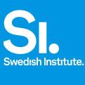 Swedish-Institute