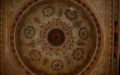 ისლამური ძეგლები სამცხე-ჯავახეთში და მათი დაკარგული ისტორია