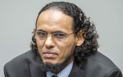 ისტორიული ძეგლების განადგურების გამო ICC-მ ალ-მაჰდის 9 წლით პატიმრობა მიუსაჯა